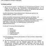 Satzung-des-Narrenbundes-Neuhausen-1