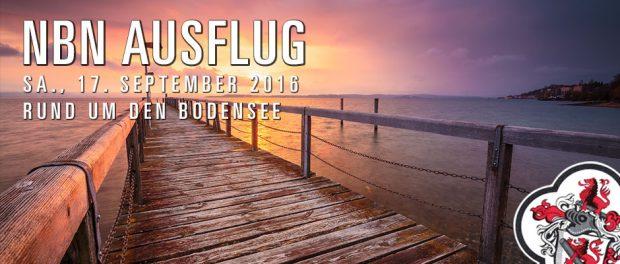 slider-NBN-Ausflug-2016