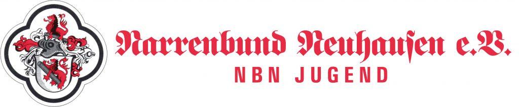 NBN Jugend Logo